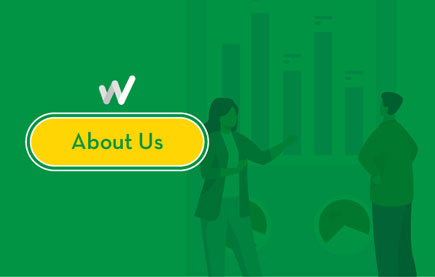 About-Us-Banner-Mobile-01