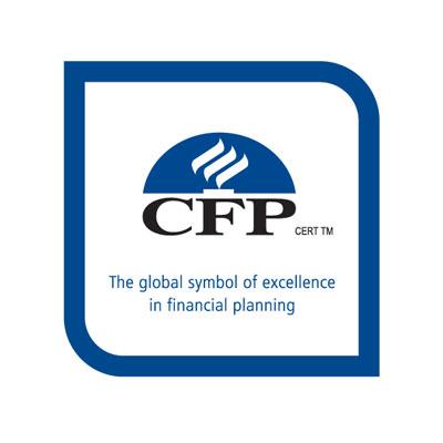 CFP_Logo