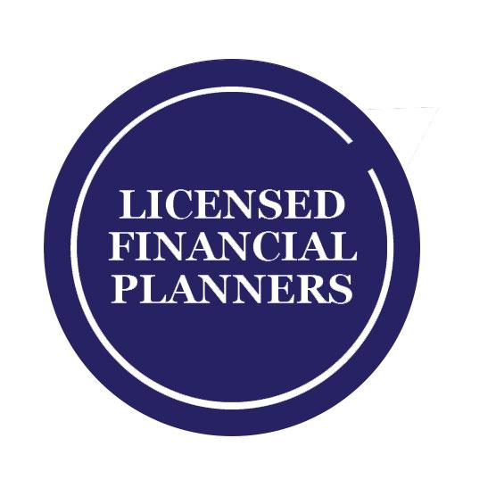 LFP_Logo-round