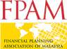 fpam-logo-red