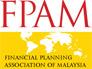 fpam-logo